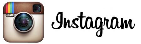 Social media- Instagram